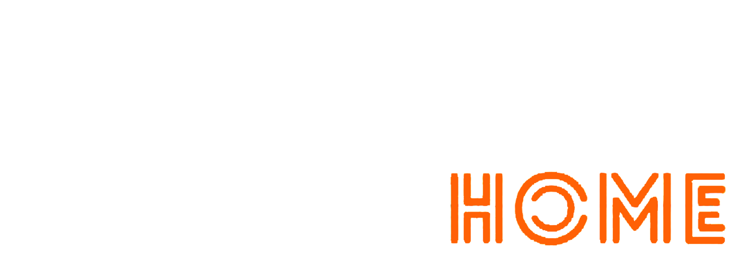 Project Home