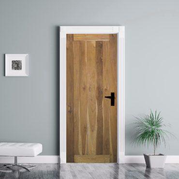 ประตู 80200_๒๑๐๑๒๕_1