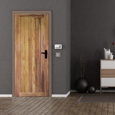 ประตู100200_๒๑๐๑๒๕_1
